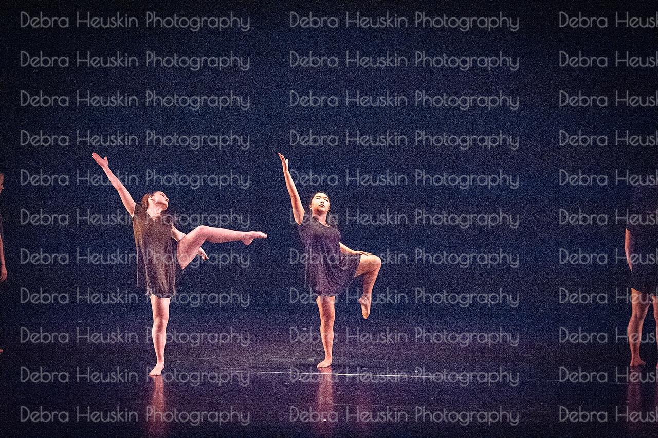 DASOTA Choreography Concert - 2017