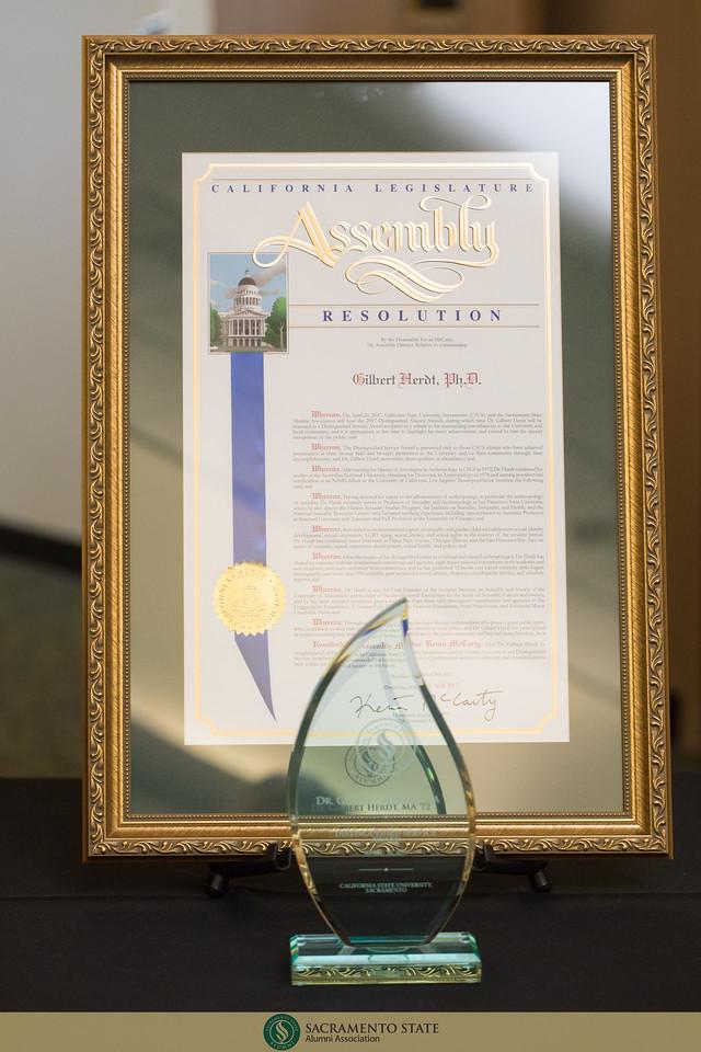 DAA Awards Ceremony 4 20 17-17WM