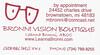 Bronni Vision Boutique - Leanna Bronni - 1