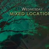 WED_MIX
