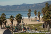 DAILY PICS of the Venice Beach Boardwalk, Muscle Beach Gym and the Beach. : 2 galleries with 93 photos