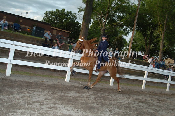 CLASS 11 -YOUTH RIDERS 12-17 SPECIALTY