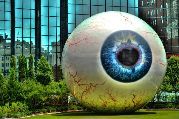 4056-TH-1982 Eye See You