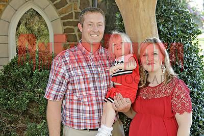 A1 - COACHES FAMILY 2017 - PROGRAM