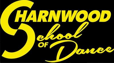 Charnwood School of Dance 2020 Show
