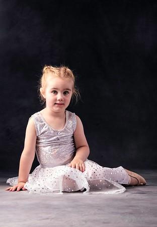 Emily's Dance School 2019 SHOW
