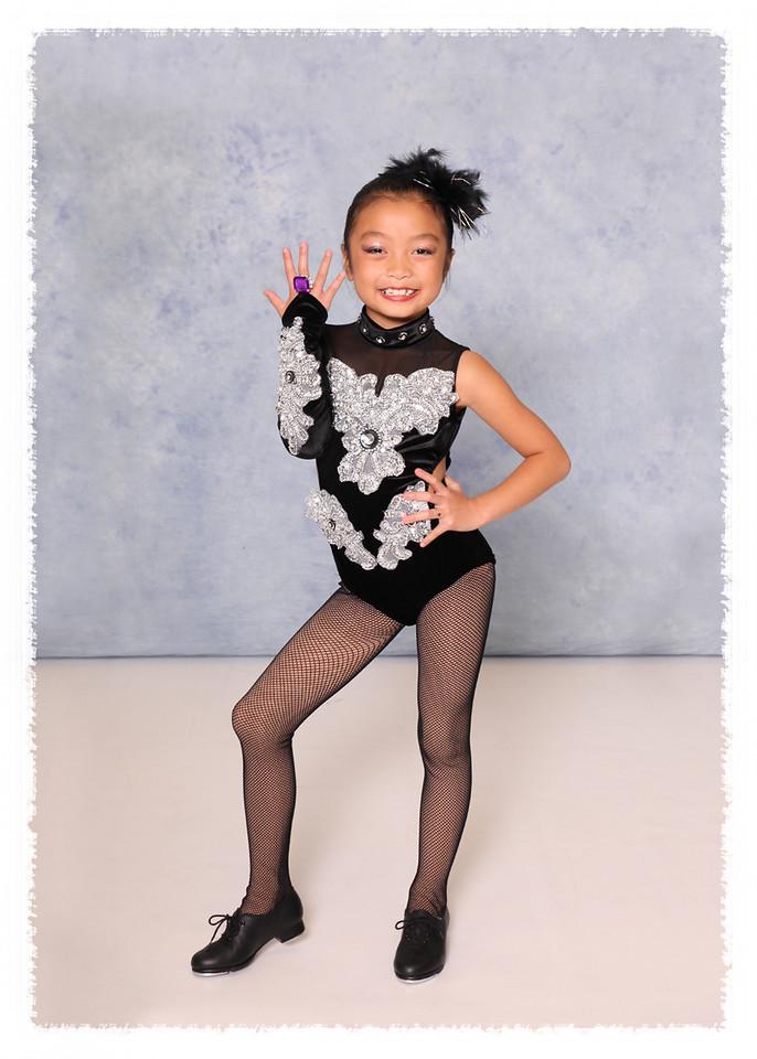dance n