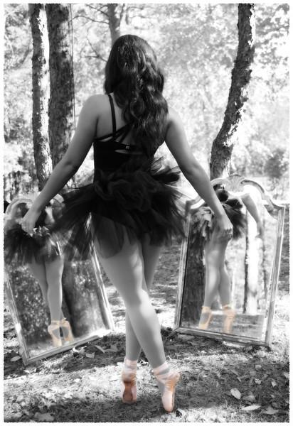 dancek