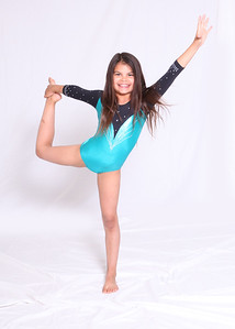 Kids Energy Zone Gymnastics May 19, 2017
