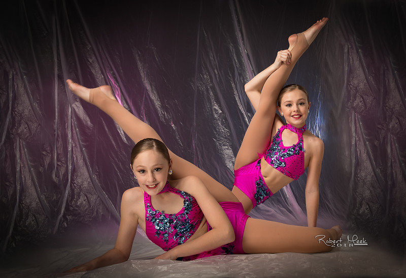 Sofia&NoraMuja265 (1 of 1)