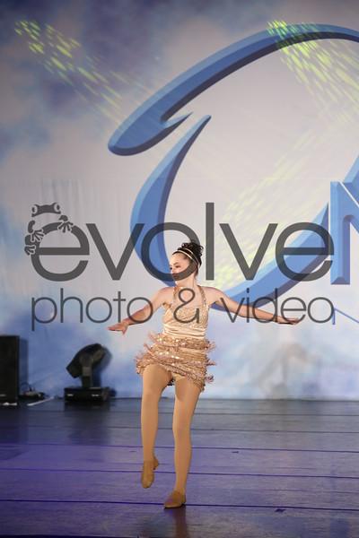EVO15742