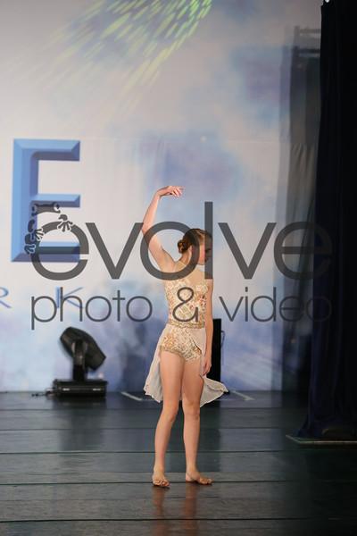 EVO16190