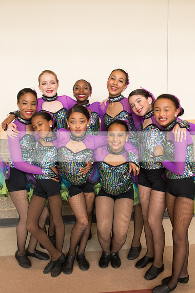 TDC-2017-Competition-7
