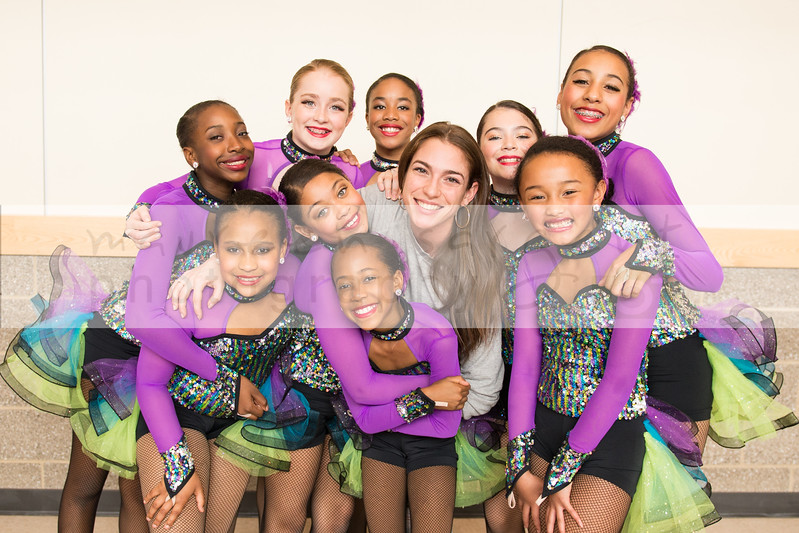 TDC-2017-Competition-8