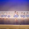 TDC_2017_Preschool-8