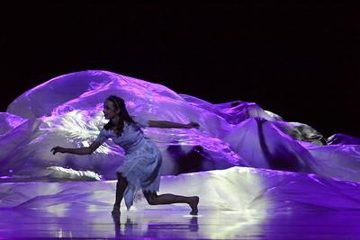 Schneewittchen, Homepage, Catherine Franco