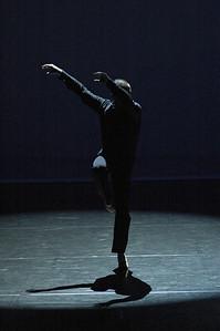 Loris Zambon