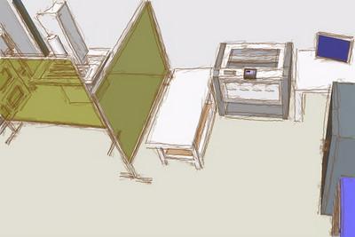 rapid_prototype_room