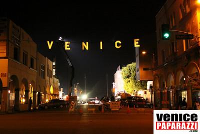 DANNYS VENICE. 23 Windward Ave. Venice, Ca 90291 http://www.dannysvenice.com 310.566.5610. http://www.venicepaparazzi.com
