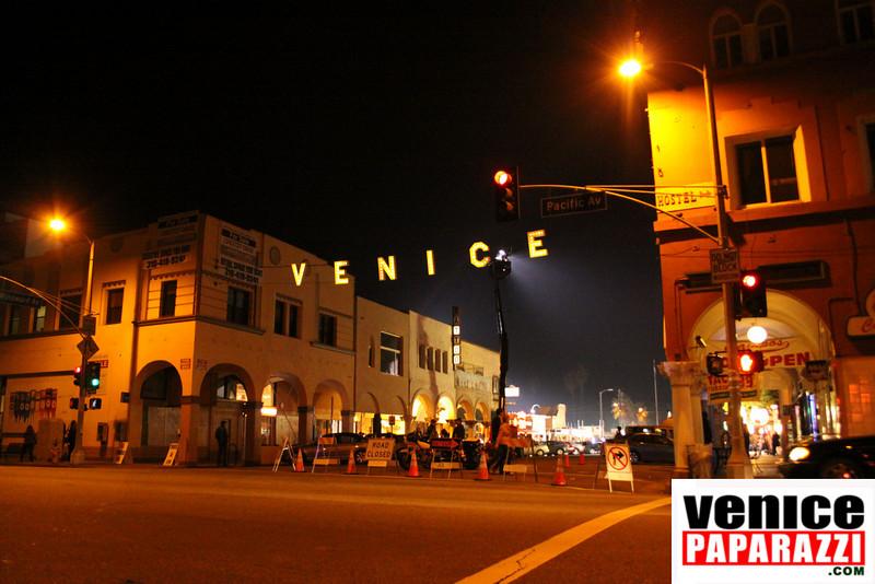 """DANNYS VENICE. 23 Windward Ave. Venice, Ca 90291 <a href=""""http://www.dannysvenice.com"""">http://www.dannysvenice.com</a> 310.566.5610. <a href=""""http://www.venicepaparazzi.com"""">http://www.venicepaparazzi.com</a>"""