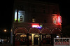 "LIVE MUSIC AT DANNY'S EVERY WEDNESDAY & SATURDAY NIGHT.  DANNYS VENICE. 23 Windward Ave. Venice, Ca 90291  <a href=""http://www.dannysvenice.com"">http://www.dannysvenice.com</a> 310.566.5610.   <a href=""http://www.venicepaparazzi.com"">http://www.venicepaparazzi.com</a>  12.09.09  LIVE MUSIC BY ""OFF THEIR"" JINGLE BELL ROCKERS"