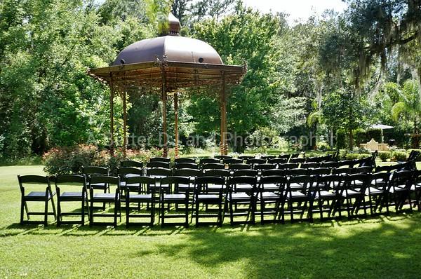 DANVILLE WEDDING AND EVENT VENUE IN GENIVA FLORIDA