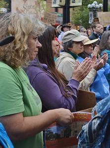Dakota-pipeline-protest (14)