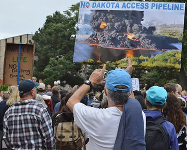 Dakota-pipeline-protest (11)
