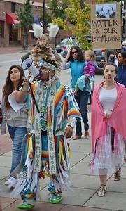 Dakota-pipeline-protest (28)