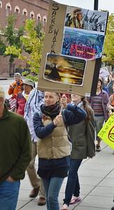 Dakota-pipeline-protest (35)