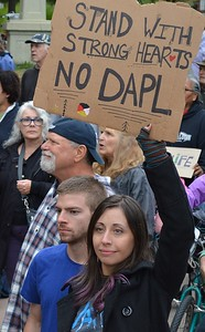 Dakota-pipeline-protest (39)