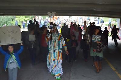 Dakota-pipeline-protest (42)