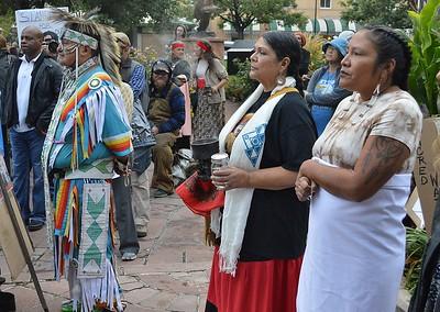 Dakota-pipeline-protest (1)