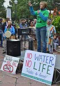Dakota-pipeline-protest (8).