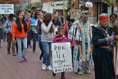 Dakota-pipeline-protest (19)