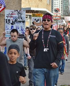 Native-Nations-march-Denver (22)