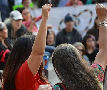 Native-Nations-march-Denver (59)