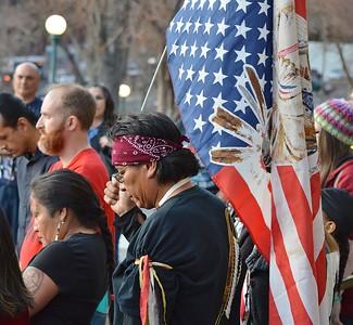 Native-Nations-march-Denver (65)