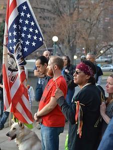 Native-Nations-march-Denver (64)