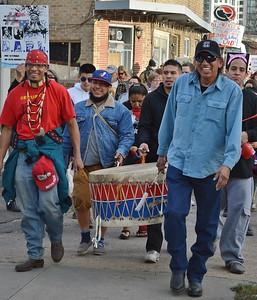 Native-Nations-march-Denver (24)