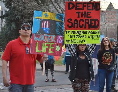 Native-Nations-march-Denver (49)
