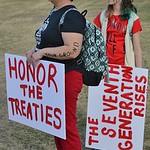 Native-Nations-march-Denver (5)
