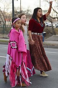 Native-Nations-march-Denver (17)