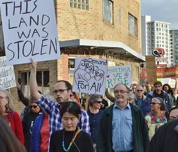 Native-Nations-march-Denver (26)