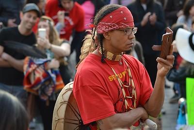 Native-Nations-march-Denver (61)