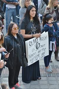 Native-Nations-march-Denver (67)