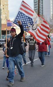 Native-Nations-march-Denver (9)