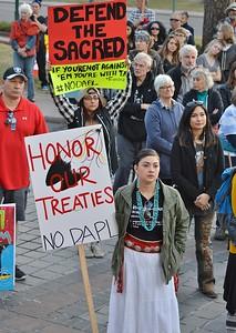 Native-Nations-march-Denver (74)