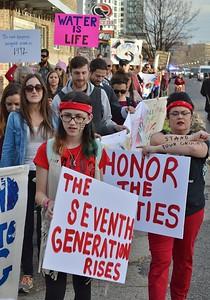 Native-Nations-march-Denver (27)
