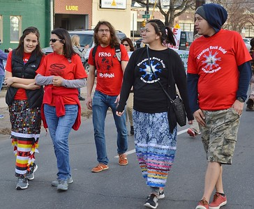 Native-Nations-march-Denver (10)